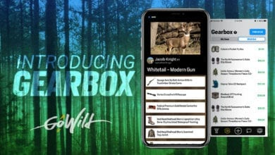 Photo of GoWild Launches Robust Ecommerce Platform For Outdoor Gear