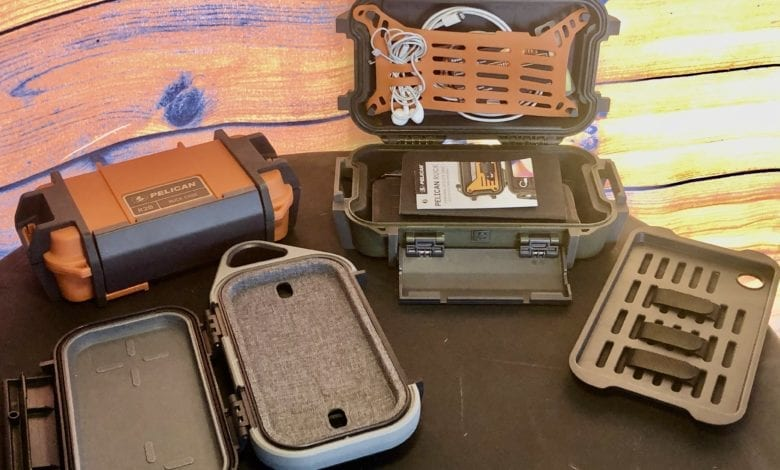 Personal Utility Cases