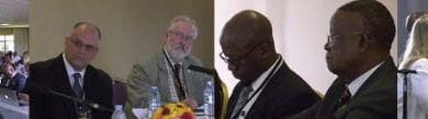 Photo of SCIF To Host 17th African Wildlife Consultative Forum With ZimParks