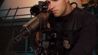 Photo of Sellmark Extends Brand Presence at SHOT Show 2020 with Law Enforcement Booth