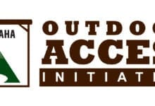 Photo of Yamaha Outdoor Access Initiative Awards Over $115,000 in Third Quarter