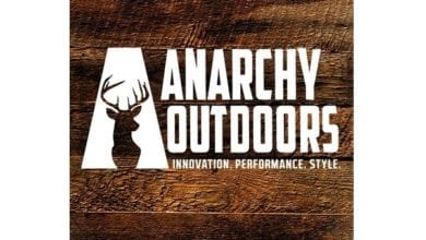 Photo of Anarchy Outdoors Offers UF Pro Tactical Clothing To the U.S. Market