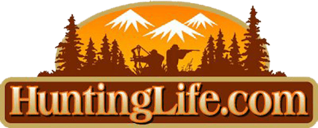Hunting And Conservation News Huntinglife Com