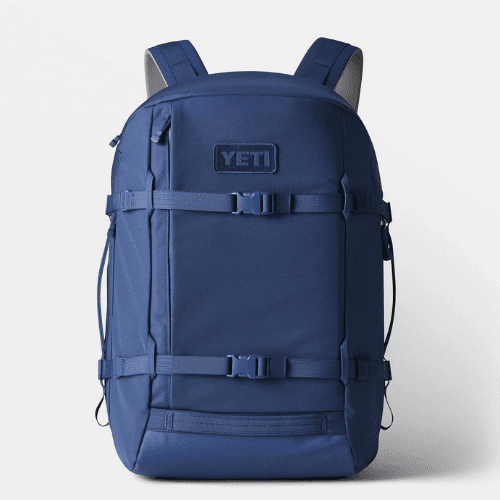 CROSSROADS 35L BACKPACK